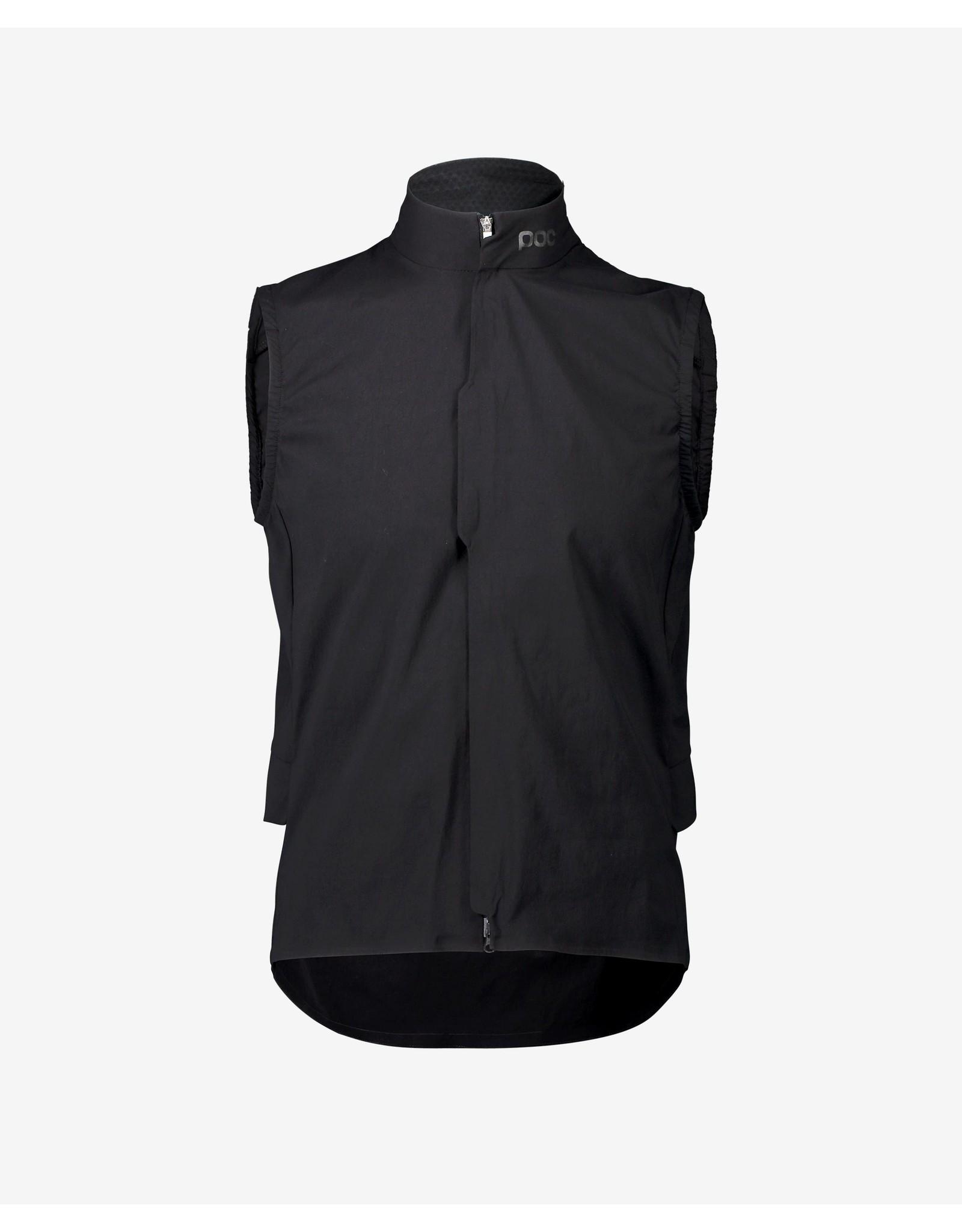 POC POC All- Weather Vest