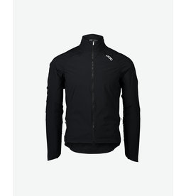 POC POC Pro Thermal Jacket