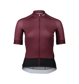 POC POC Essential Road Women's Jersey