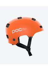POC POC Pocito Crane Mips