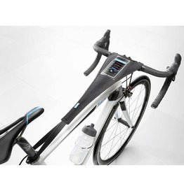 Tacx Tacx Sweatcover for Smartphone
