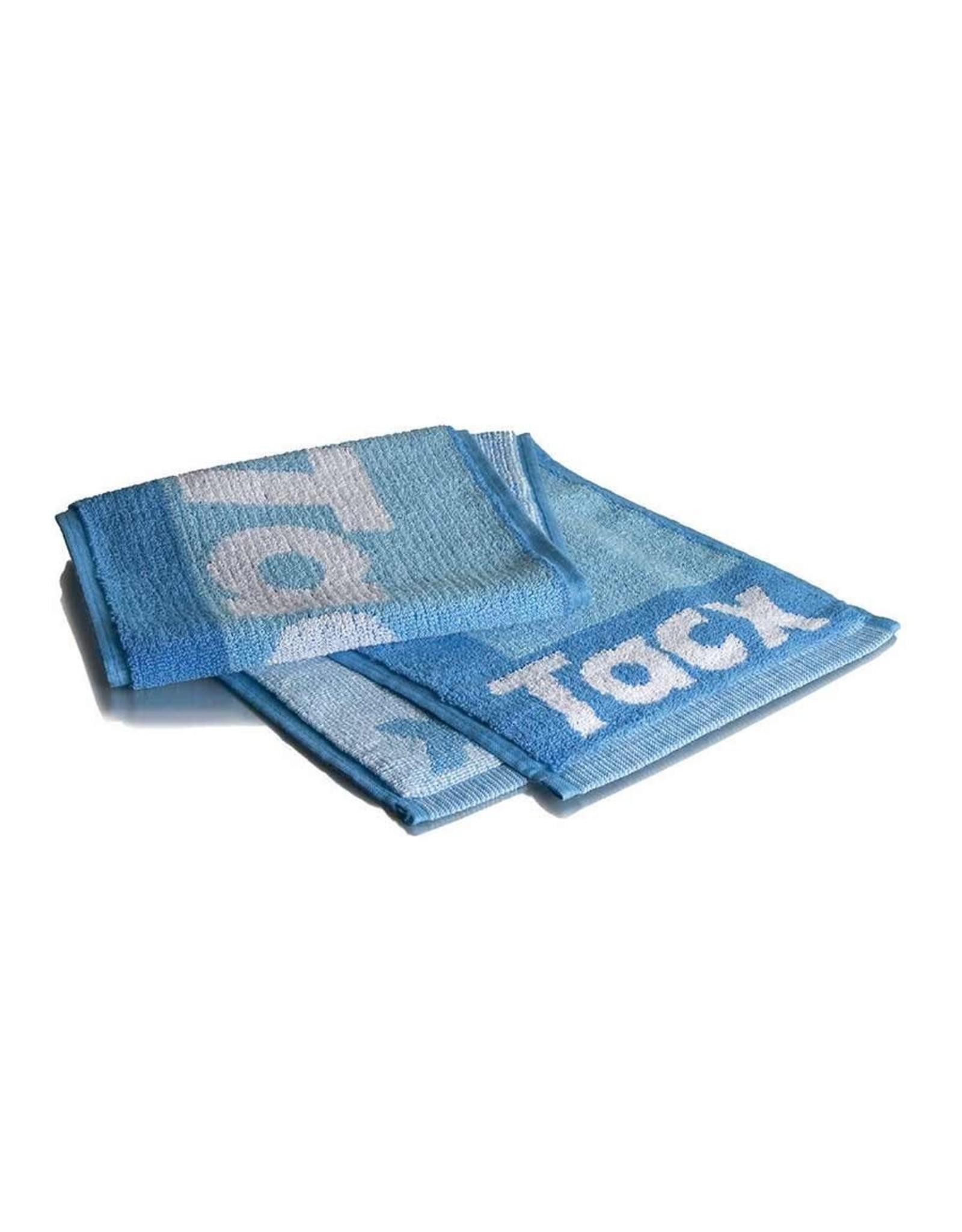 Tacx Tacx Towel