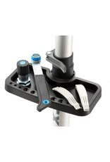 Tacx Tacx Spider Team Repair Stand