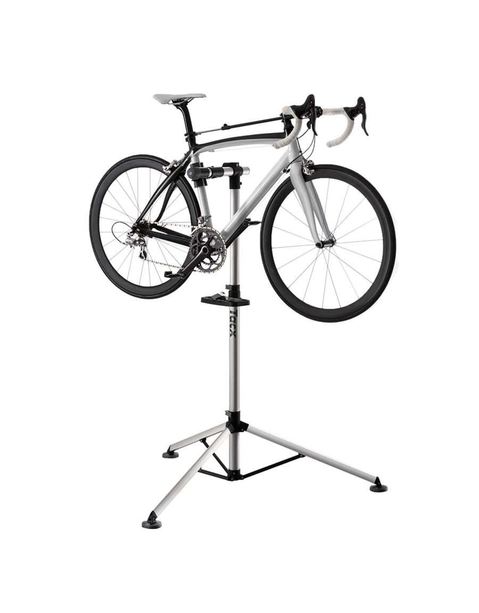 Tacx Tacx Spider Prof Repair Stand