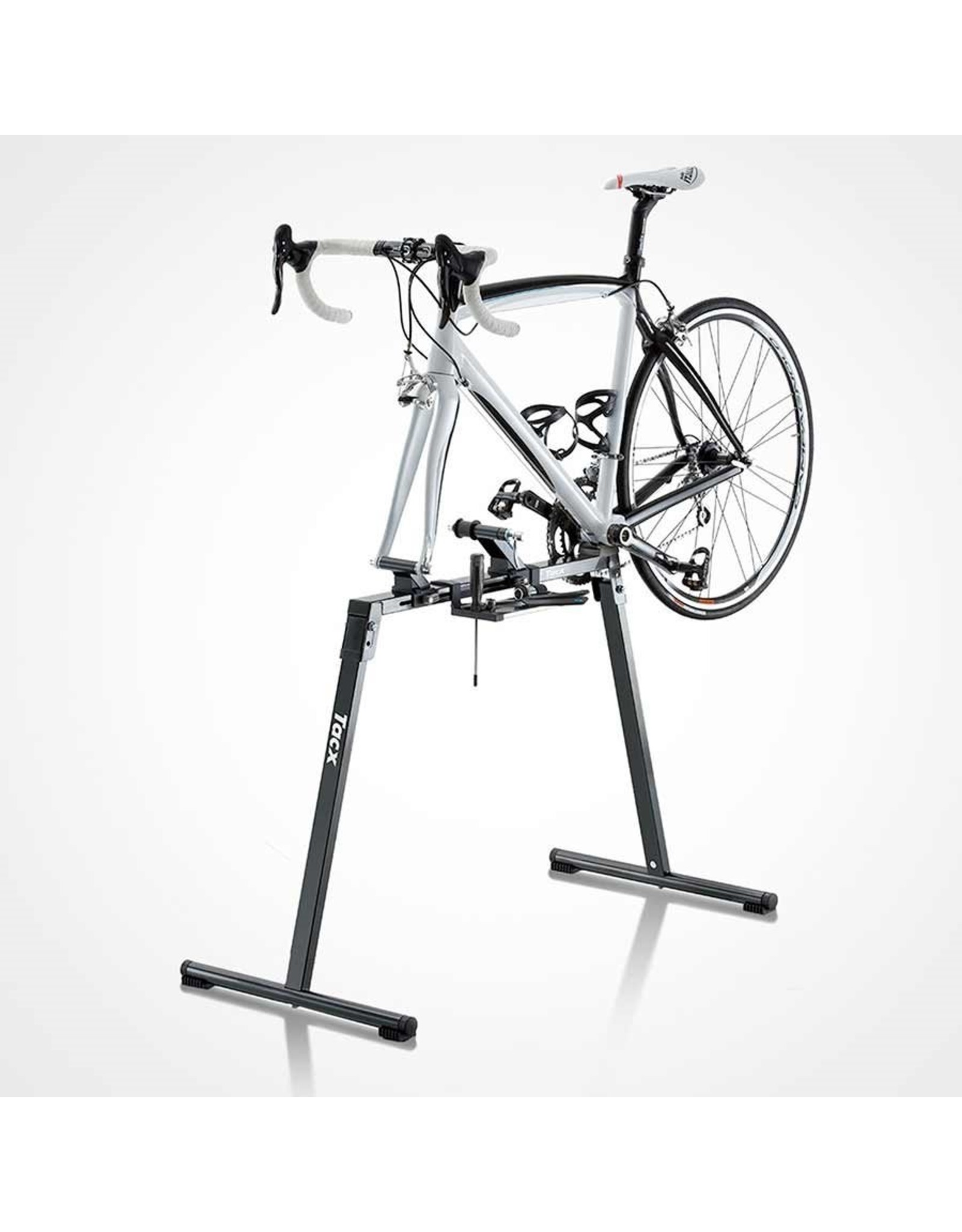 Tacx Tacx CycleMotion Repair Stand