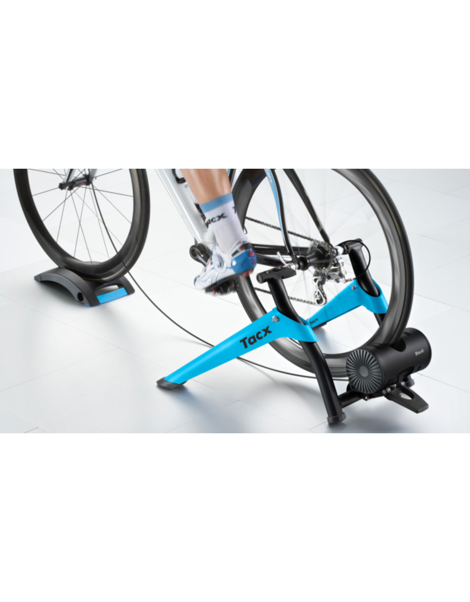 Tacx Tacx Boost Trainer Magnetic