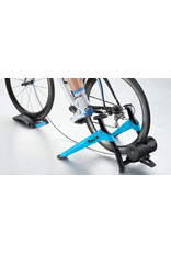Tacx Tacx Boost Bundle Trainer Magnetic