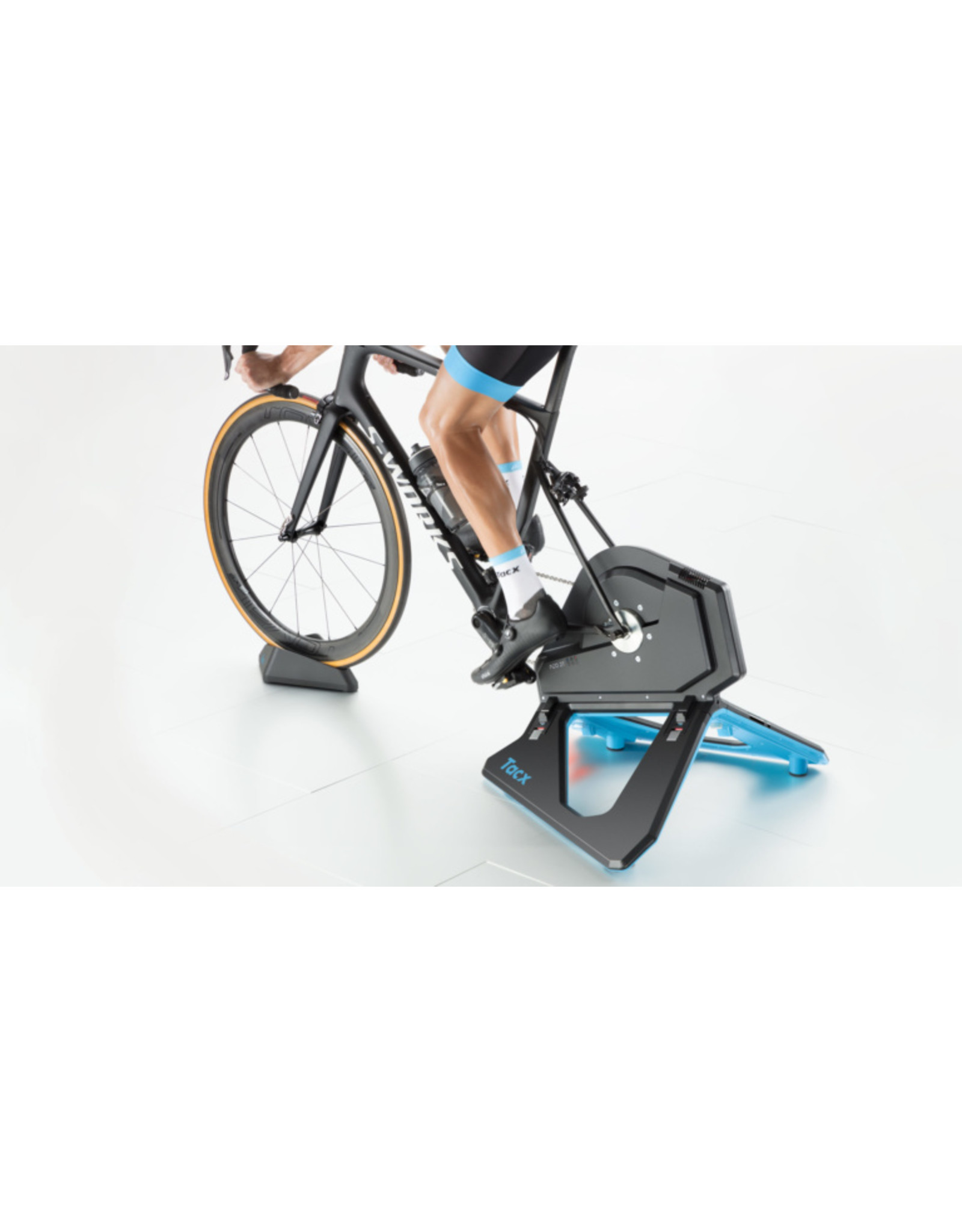 Tacx Tacx NEO 2T Smart Trainer Magnetic