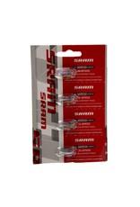 SRAM SRAM Power Link/ PowerLock 12 Speed