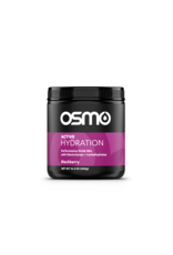 Osmo Nutrition Osmo Active Hydration