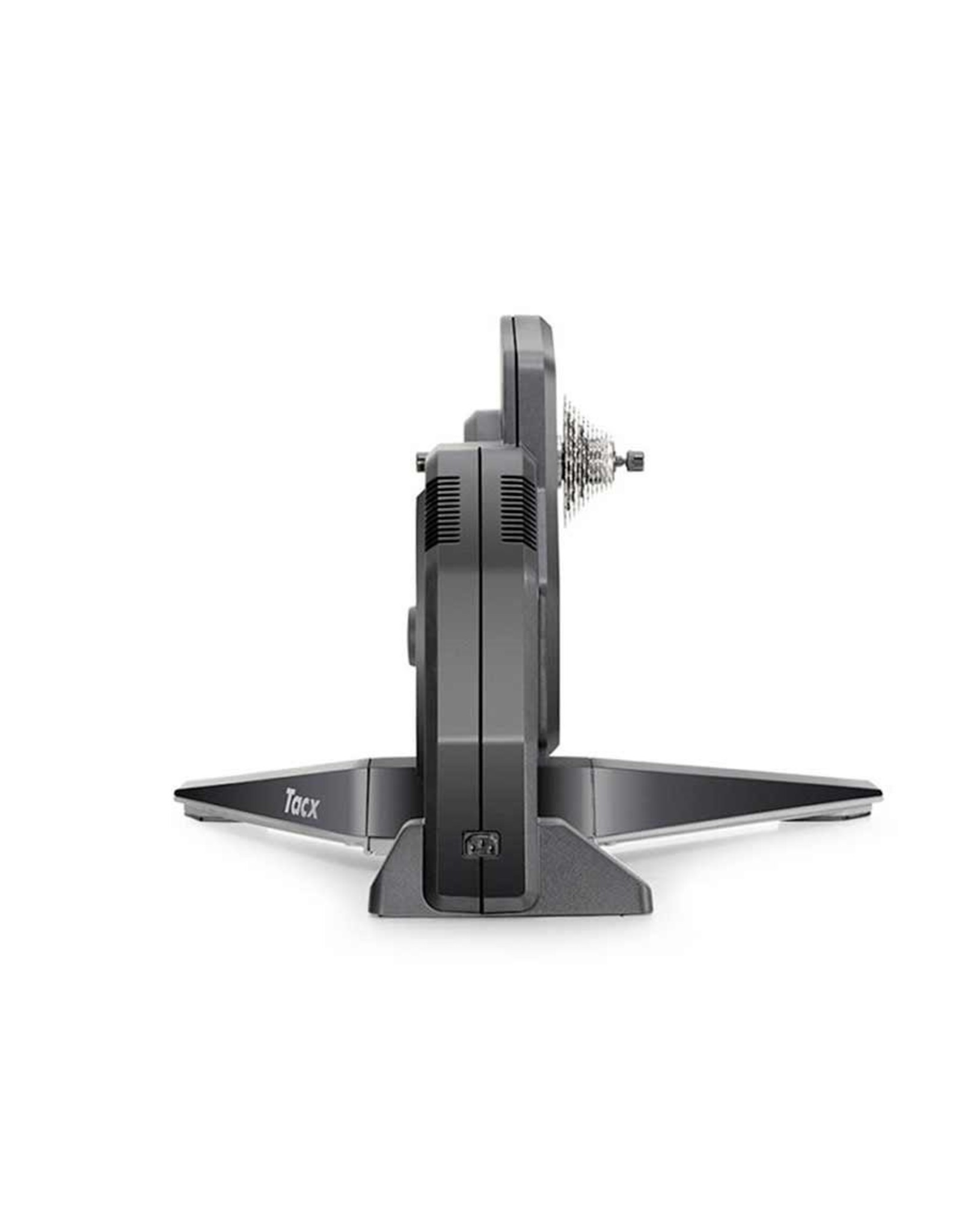Tacx Tacx Flux S Smart Magnetic Trainer