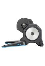 Tacx Tacx Flux 2 Smart Magnetic Trainer