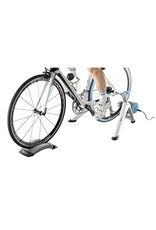 Tacx Tacx Flow Smart Magnetic Trainer