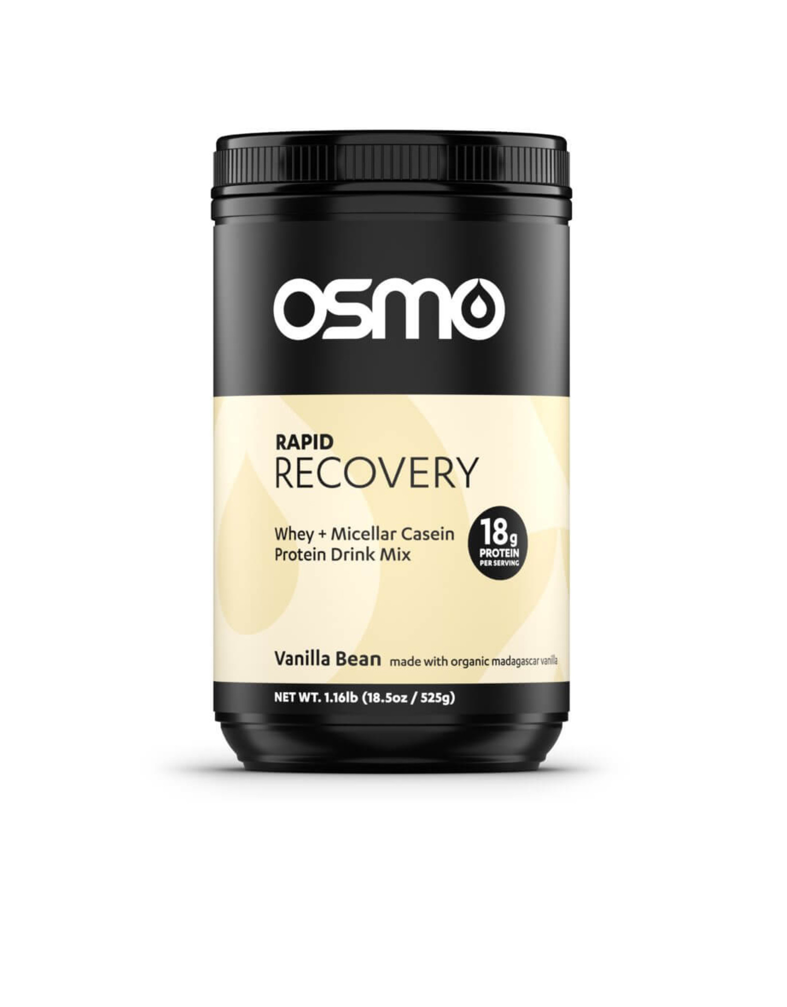 Osmo Nutrition Osmo Rapid Recovery