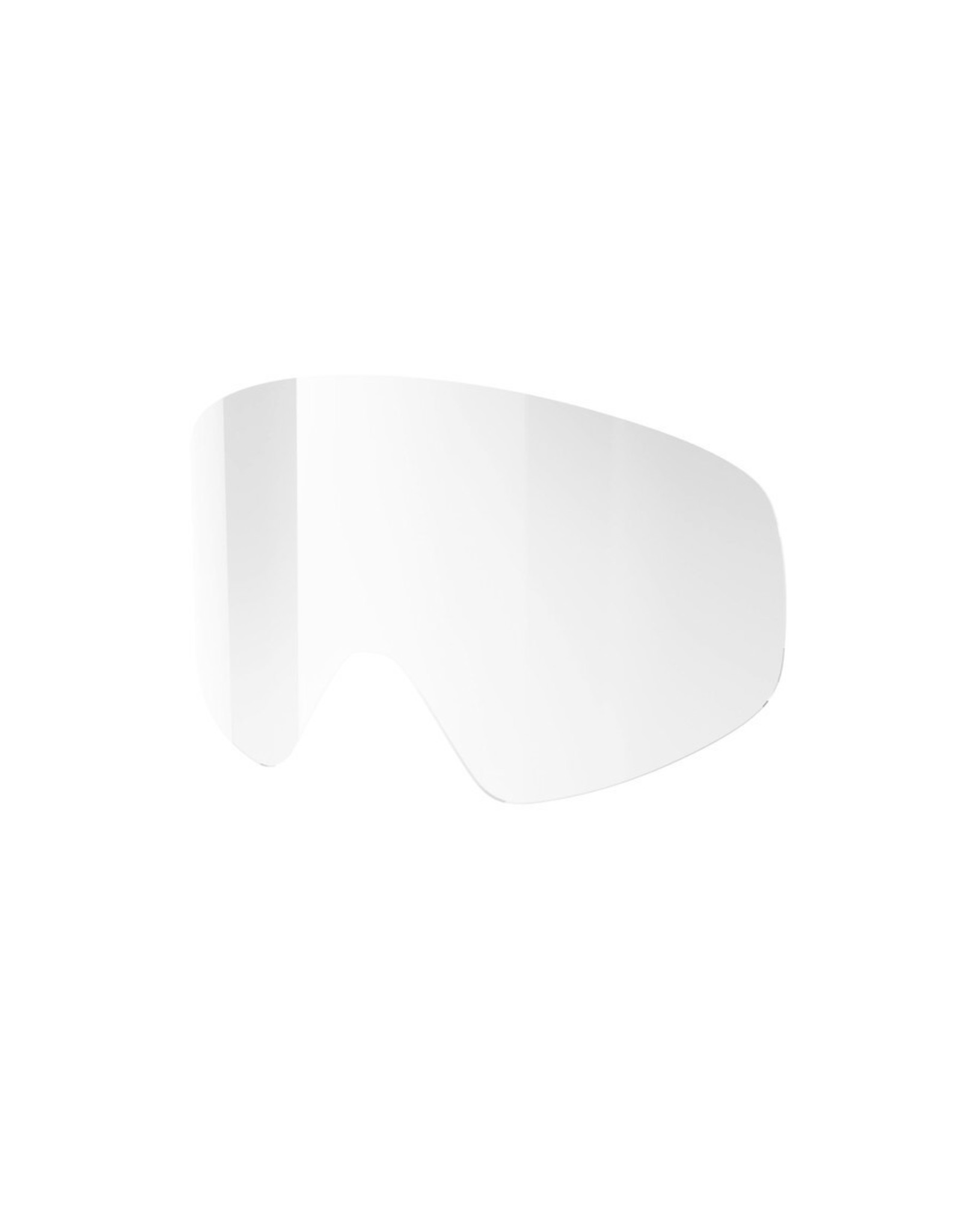 POC POC Ora Goggles Spare Lens