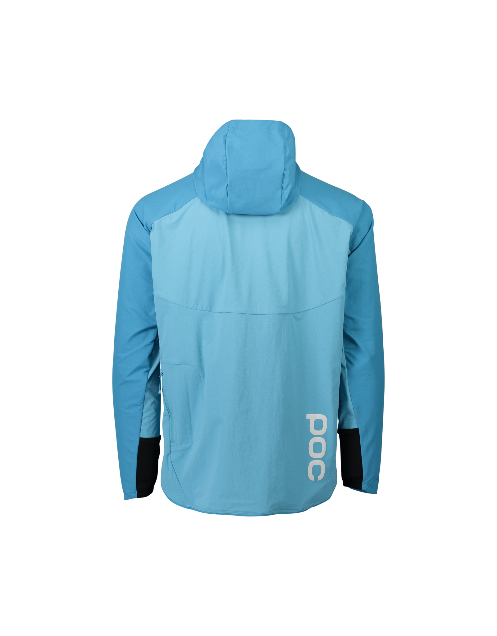 POC POC Guardian Air Jacket
