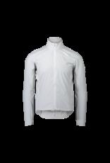 POC POC Pro Thermal Jacket