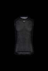 POC POC Essential Layer Vest