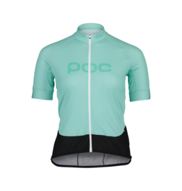 POC POC Women's Essential Road Logo Jersey