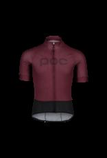 POC POC Women's Essential Road Logo Jersey
