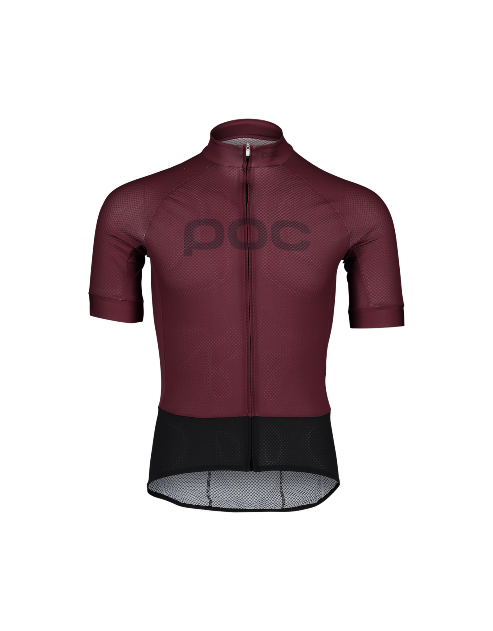 POC POC Essential Road Logo Jersey