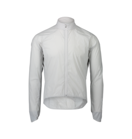 POC POC Pure-Lite Splash Jacket