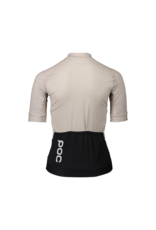 POC POC Essential Road Women's Jersey