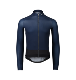 POC POC Men's Essential Road Ls Jersey
