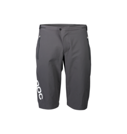 POC POC Essential Enduro Shorts