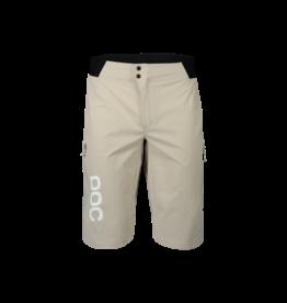 POC POC Guardian Air Shorts