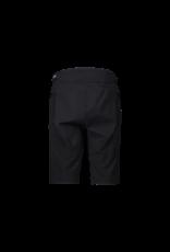 POC POC Men's Infinite All-mountain Shorts