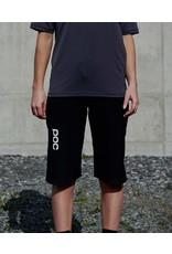 POC POC Women's Infinite All-mountain Shorts