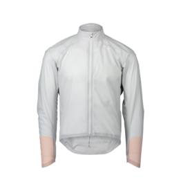 POC POC Haven Rain Jacket