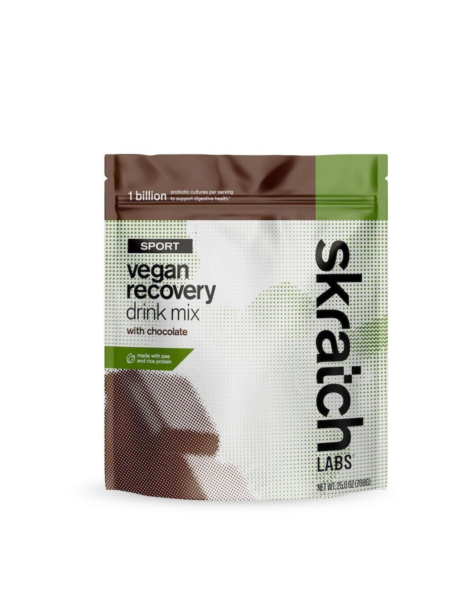 Skratch Labs Skratch Labs Sport Recovery Drink Mix