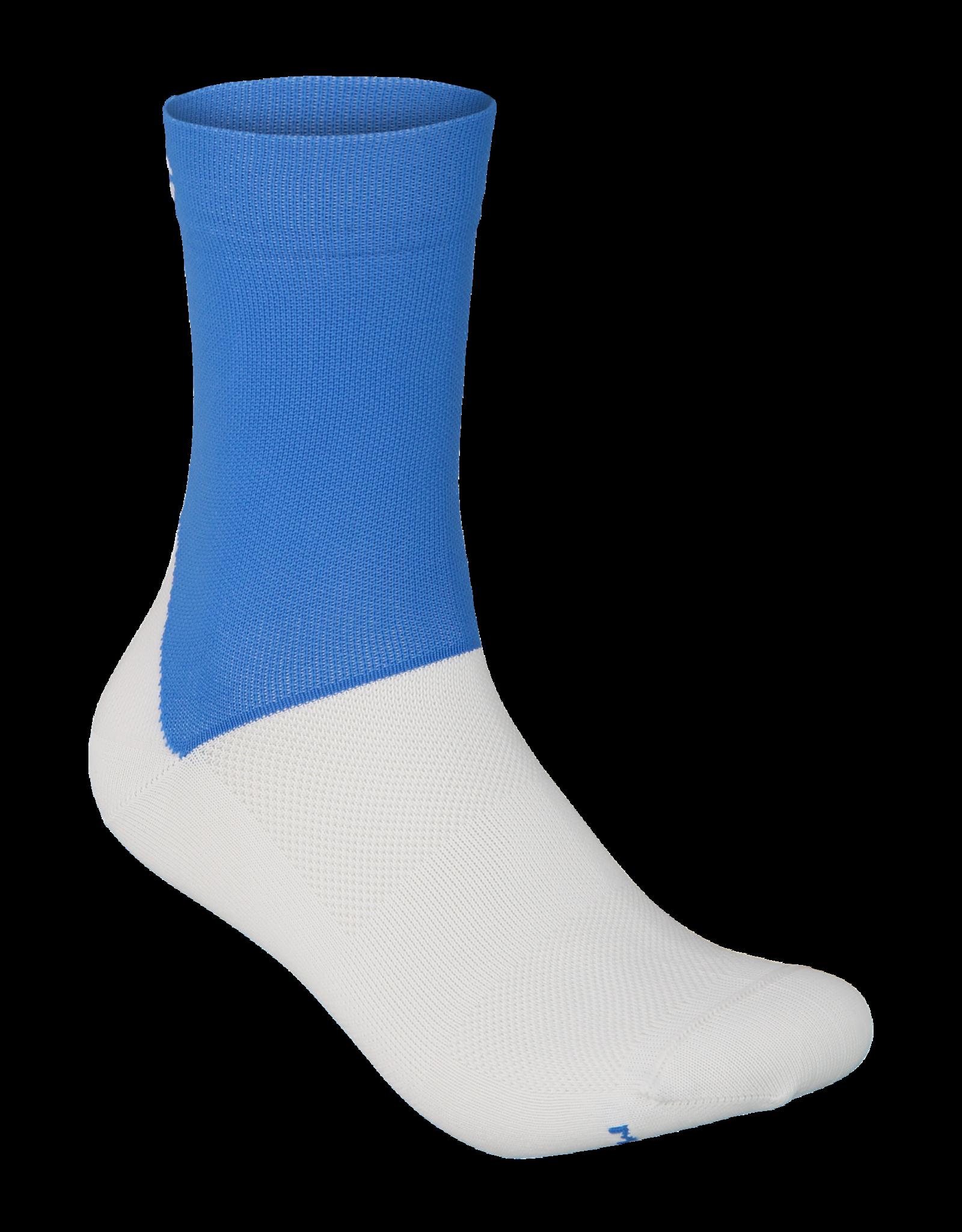 POC POC Essential Road Sock
