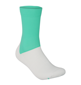 POC POC Essential Road Sock