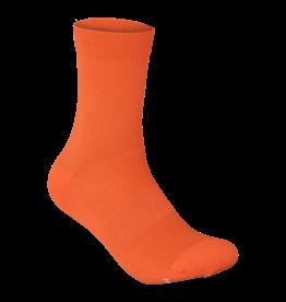 POC POC Fluo Sock
