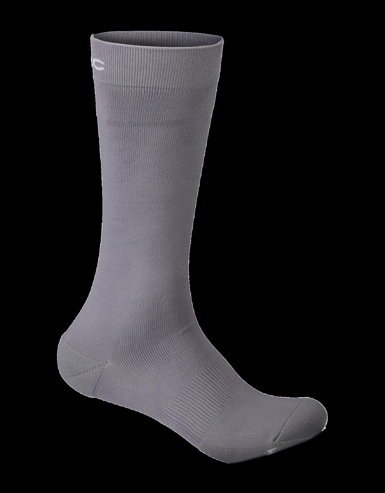 POC POC Essential Full Length Sock