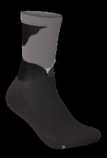 POC POC Essential Print Sock