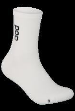 POC POC Essential Road LT Sock