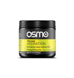 Osmo Nutrition Osmo PreLoad Hydration Pineapple & Lemon