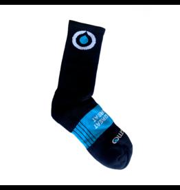 Osmo Nutrition Osmo Drop Socks
