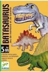 Asmodee Batasaurus
