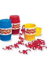 Hasbro Barrel Full of Monkeys
