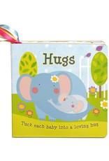 Melissa & Doug Hugs: Tuck Each Baby