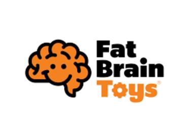 Fat Brain