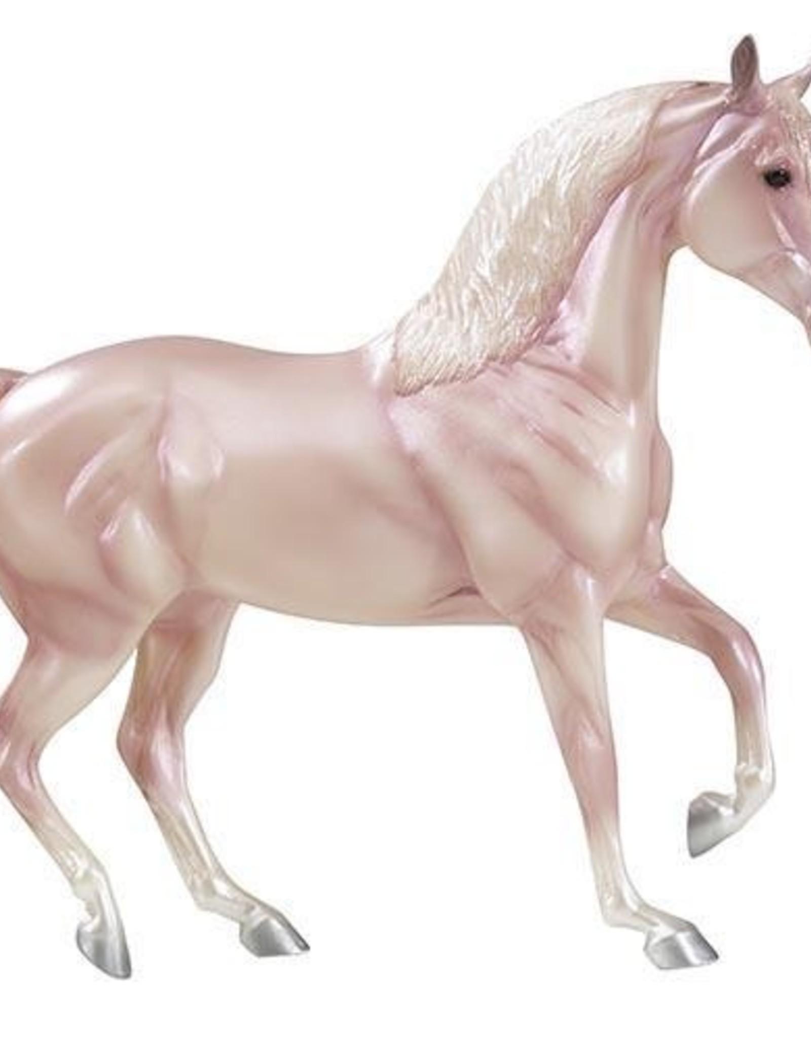 Breyer Aurora - Unicorn