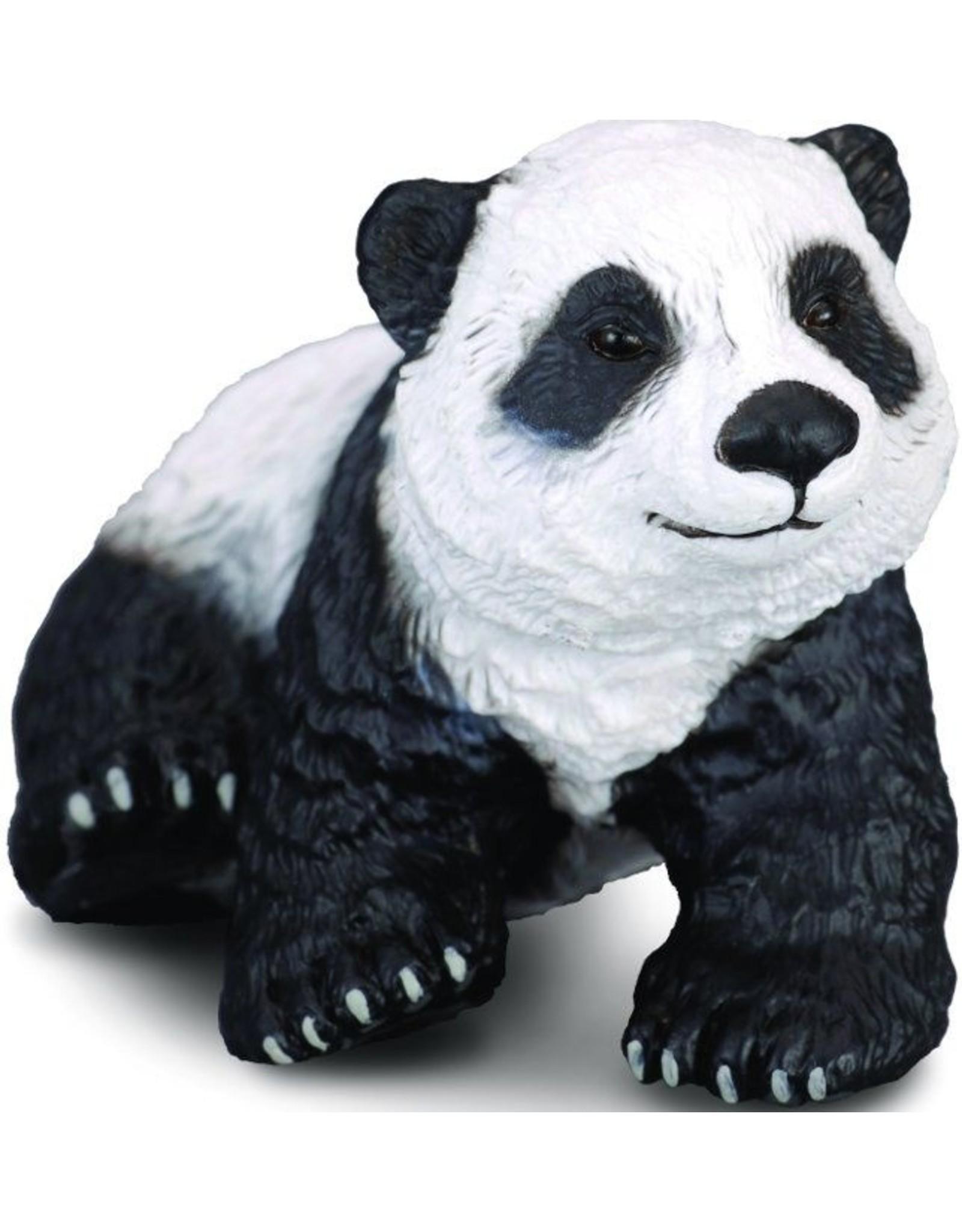 CollectA Giant Panda Cub