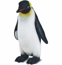Sealife - Emperor Penguin