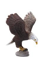 CollectA American Bald Eagle